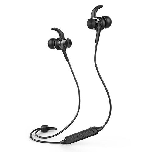 XPower CON3 運動藍牙耳機