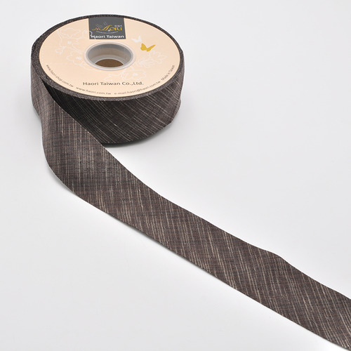 包邊條(咖啡色系)HA020-173