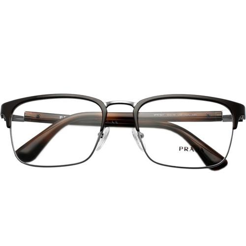 PRADA VPR54T USF-1O1-幸子眼鏡