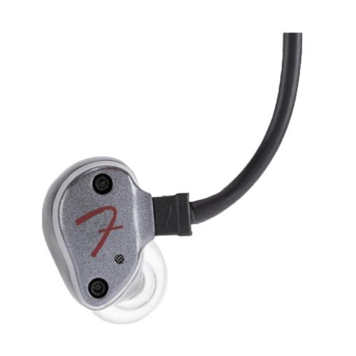 Fender PureSonic Premium Wireless 藍牙耳機