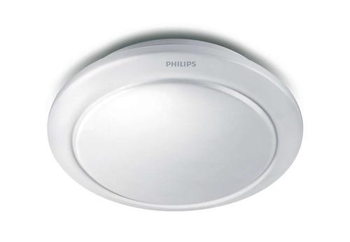 PHILIPS 33370 10W LED 天花燈