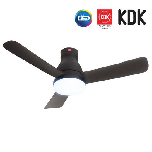 KDK 48
