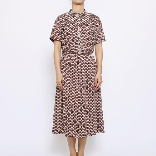 日本古著洋裝 | 古漾 GoYoung Vintage