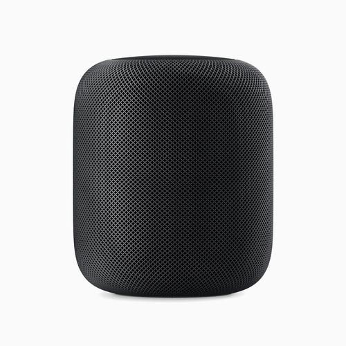 Apple 蘋果 HomePod A1639 揚聲器