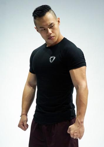 TeamJoined 健身網   Performance 機能訓練衣