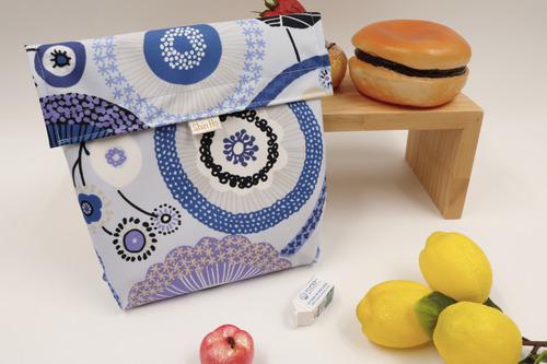 環保食物袋