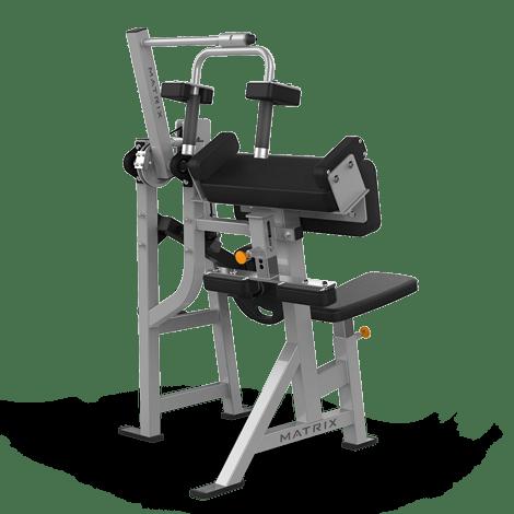 Varsity 三頭肌伸展訓練機 VY-432