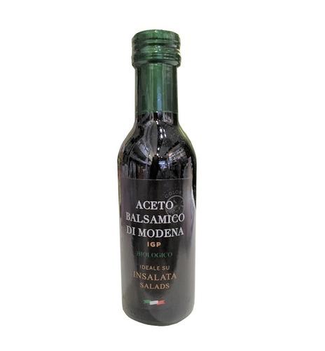 NdN意大利陳年黑醋1年 250ml