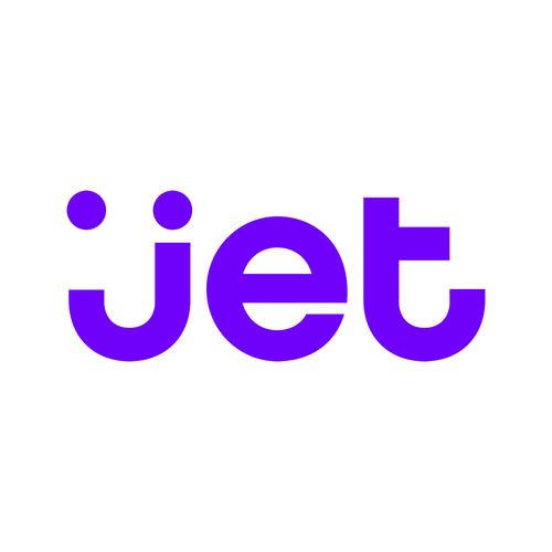 [美國代購] Jet.com 7% 長期代購