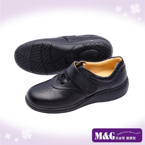 【美而堅】高彈力舒適健康鞋-XM00100