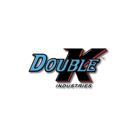 [美國代購] Double K 寵物吹水機 美國官網商品長期代購