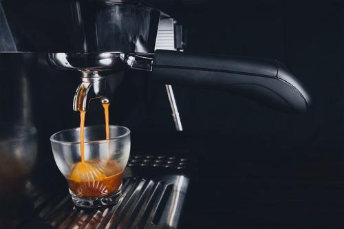 黑咖啡?美式咖啡?不都是一樣的嗎?
