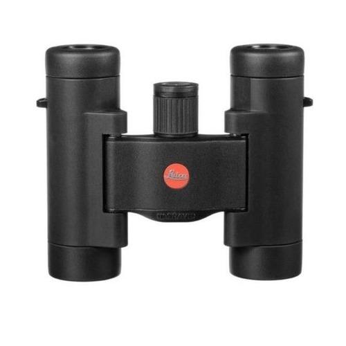 Leica Ultravid 8X20 BR頂級袖珍型望遠鏡