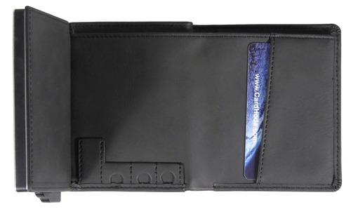 Cardhoda RFID 錢包 (J612)