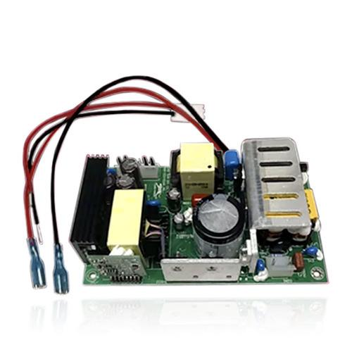 電源供應模組(200W含線)