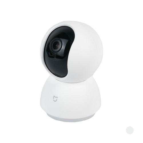 米家智慧攝影機 雲臺版 1080P - GOSHOP