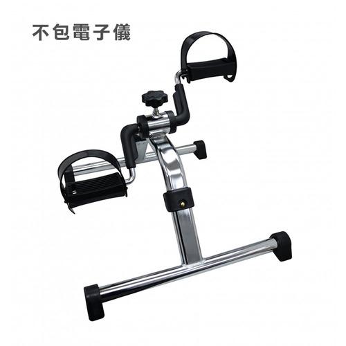 【善意長者用品專門店】銀適 - 銀適輕巧運動單車