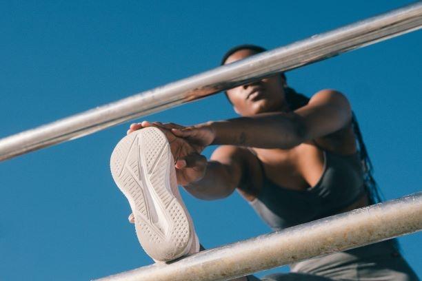 【小知識】運動時膝蓋軟軟沒力氣?4個膝蓋保養秘訣,享受運動,膝蓋不會「虛累累」
