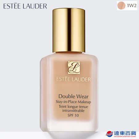 【官方直營】Estee Lauder 雅詩蘭黛 粉持久完美持妝粉底 SPF10/PA++ #36|2019年最推薦的品牌都在friDay購物