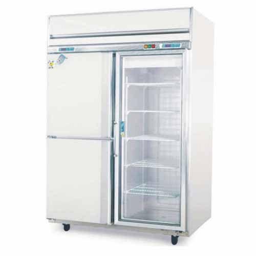 營業用冷凍櫃-friDay購物