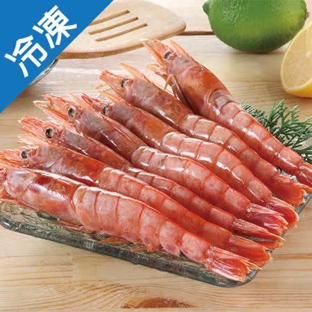 【綿密彈牙】阿根廷天使紅蝦L1 2KG/盒|2020年最推薦的品牌都在friDay購物