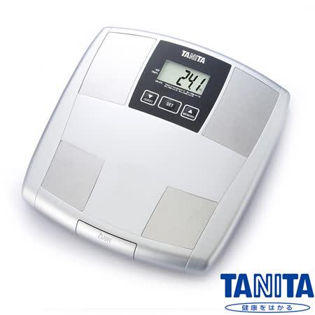 日本TANITA 體脂計 UM-070 2020年最推薦的品牌都在friDay購物