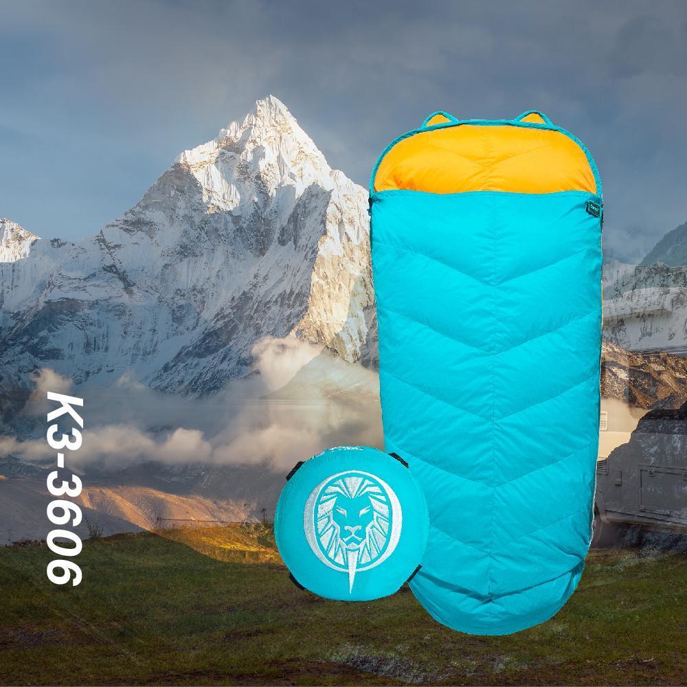 qtace 睡袋 的價格 - 比價撿便宜