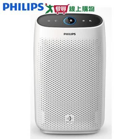 PHILIPS飛利浦 舒眠抗敏空氣清淨機AC1213 2020年最推薦的品牌都在friDay購物