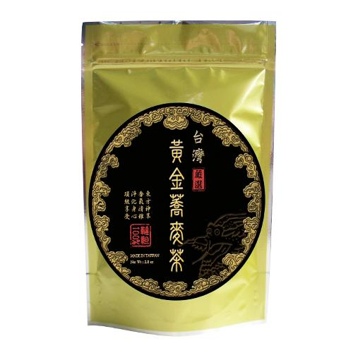 機能茶│薑母茶│桂圓紅棗-愛買線上購物-friDay購物