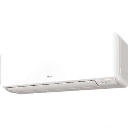 (含標準安裝)【Fujitsu富士通】變頻冷暖分離式冷氣(8坪) ASCG050KMTB/AOCG050KMTB 2020年最推薦的品牌都在friDay購物