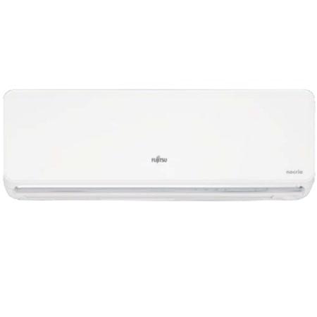 (含標準安裝)【Fujitsu富士通】變頻冷暖分離式冷氣(10坪) ASCG063KZTA/AOCG063KZTA 2020年最推薦的品牌都在friDay購物