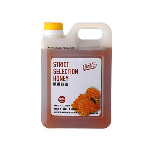 蜂蜜│柚子茶-愛買線上購物-friDay購物