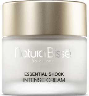 Natura Bissé Essential Shock Intense Cream
