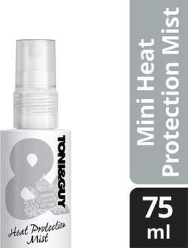 Toni & Guy Heat Protection Mist Mini