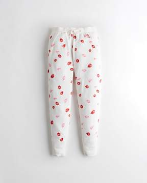 Dreamworthy Joggers