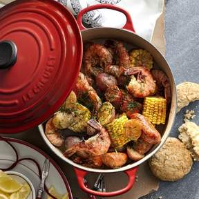 Best Cookware 2018 POPSUGAR Moms