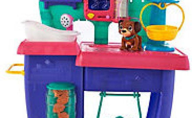 Best Toys Of 2017 Popsugar Moms