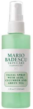 Mario Badescu Aloe and Cucumber Facial Spray