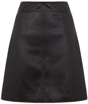 Warehouse A Line Skirt