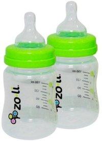 Best New Baby Bottles 2013 | POPSUGAR Moms