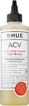 DPHUE ACV Hair Rinse