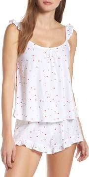 UGG(R) Rosee Short Pajamas