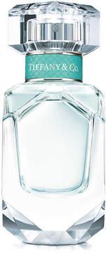 Tiffany eau de parfum, 30ml