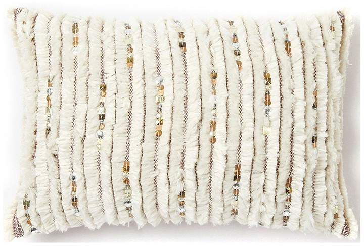Monsoon Soft Linear Cushion