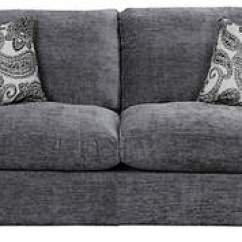 Argos Ava Fabric Sofa Review Couch Covers For Small Beds Rooms Shopstyle Uk Tabitha Home 2 Seater Bed Charcoal