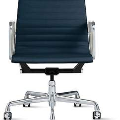 Chair Design Within Reach Evenflo Babygo High Dwr Office Eames Herman Miller Aluminum Group Management Voyage At