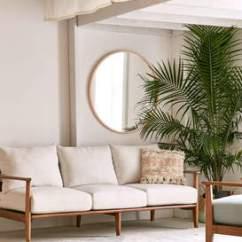 Homeware Peyton Sofa Rooms To Go Sleeper Leather Urban Outfitters Furniture Shopstyle Australia