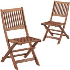 Folding Chair Australia Skate Ergonomic Mesh Back Office Shopstyle Set Of 2 Parklands Slatted Timber Outdoor Chairs