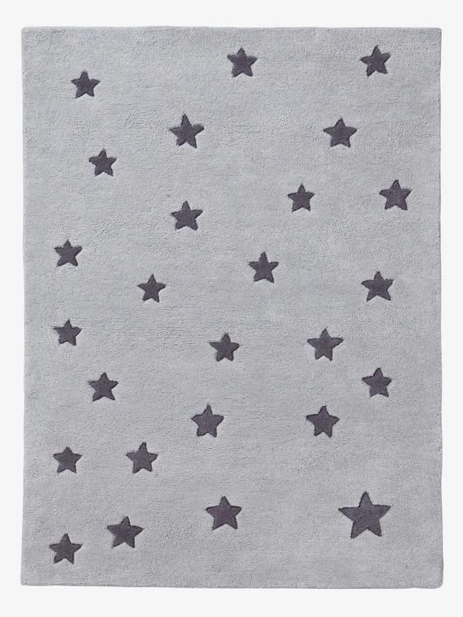 Vertbaudet Star Rug