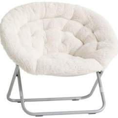 Hang Around Chair Cover Fishing Very Sherpa Shopstyle Pottery Barn Teen A Round Ivory